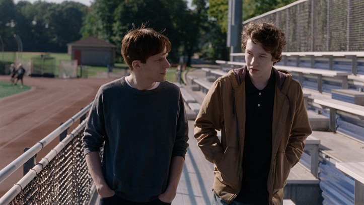 Louder_Than_Bombs_Still[1]