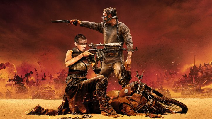 mad_max_fury_road_wallpaper_1920x1080_by_sachso74-d8r49ti[1]