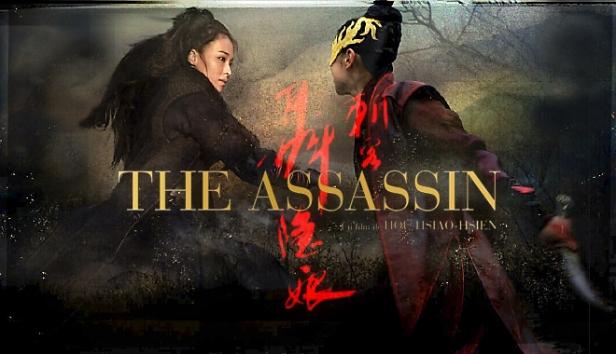 The-Assassin-Header[1]