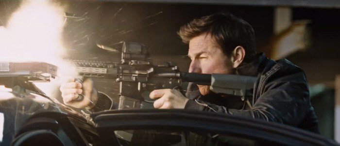 jackreacher2-cruise-assaultrifle-700x3021