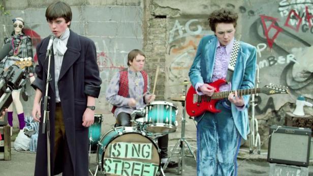 sing-street-critique-968233