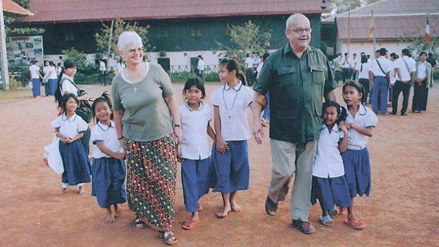 solidarite-avec-le-vietnam-une-soiree-dinformation1