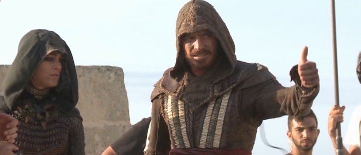 assassin-s-creed-michael-fassbender-devoile-les-coulisses-de-tournage-du-film-video1