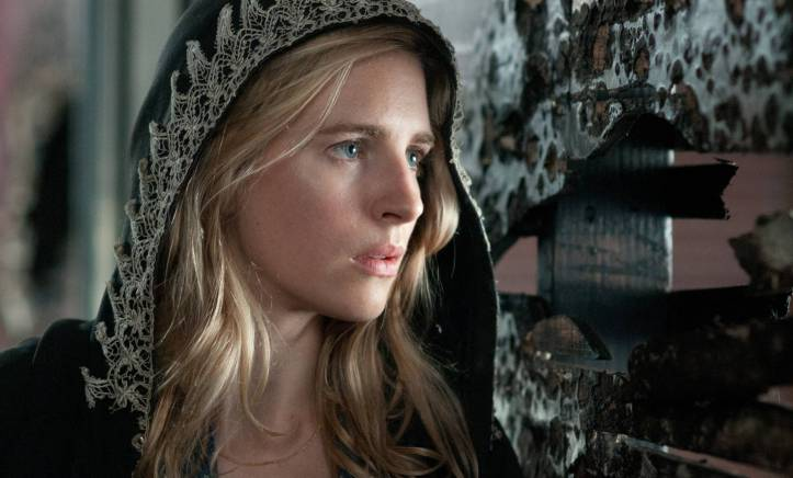 brit-marling-the-east1