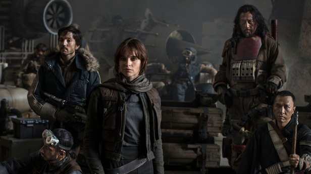cast-rogue-one1