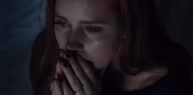 nocturnal-animals-trailer-amy-adams-tom-ford1
