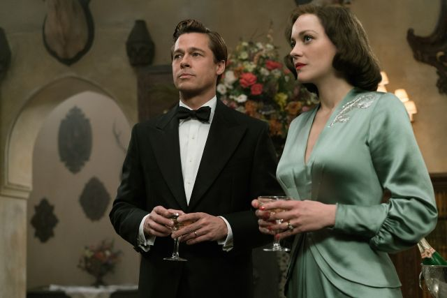photo-film-allies-brad-pitt-marion-cotillard1