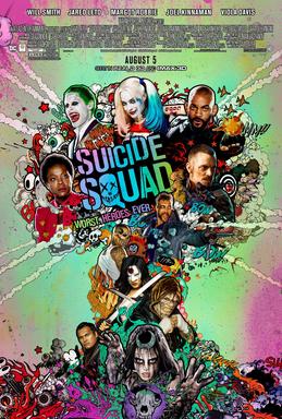 suicide_squad_film_poster1