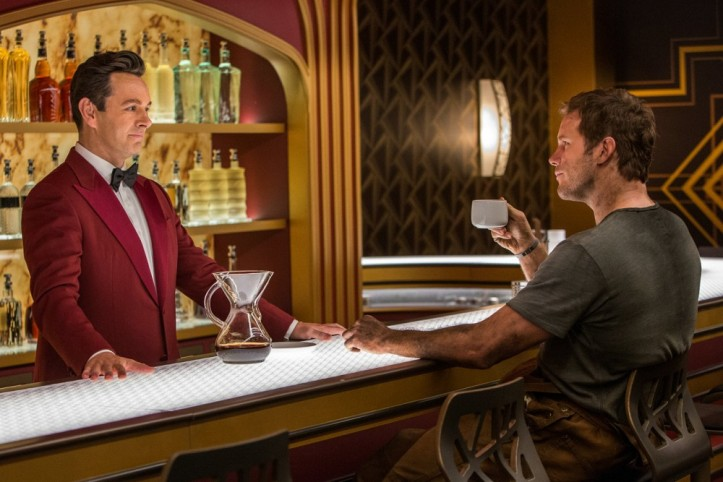 chris-pratt-passengers-robot-bar-20161