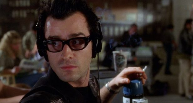 justin-theroux-mulholland-drive-785x4181