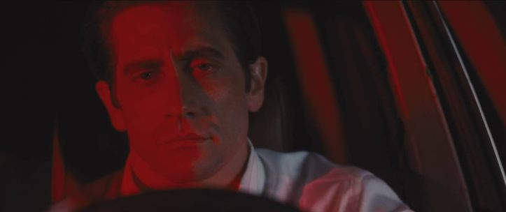 nocturnal_animals-screen21