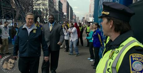 nouvelle-images-traque-boston-patriots-day-pe-l-fdheyi