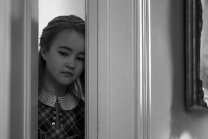 Wonderstruck - Millicent Simmonds