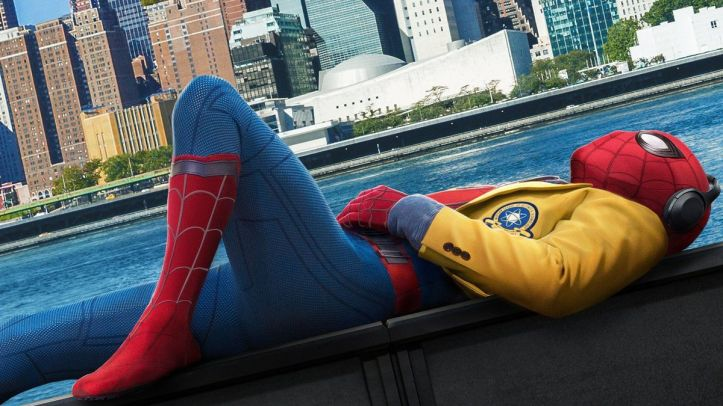 Spider_Man_Homecoming[1]