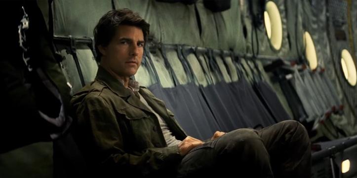 VIDEO-Tom-Cruise-revient-d-entre-les-morts-dans-La-Momie[1]