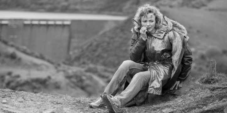 Black-Mirror-Metalhead-Maxine-Peake[1]