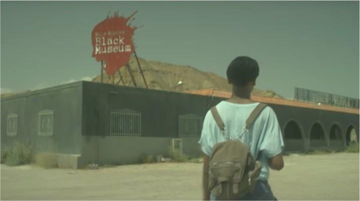 BlackMuseum[1]